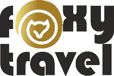 foxy-travel